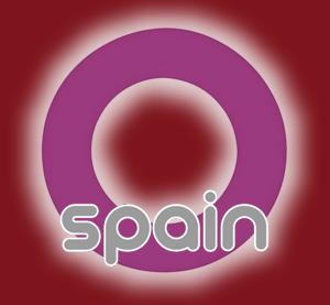odoo_spain