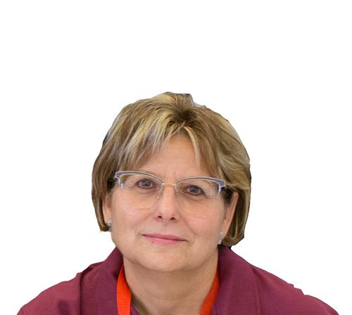 Mª Teresa Pla